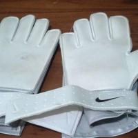 Nike Gloves Goalkeeper