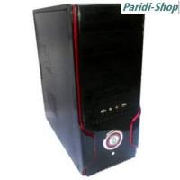 Komputer Game Pc Cpu Mining Rig Bitcoin Rx 580 8Gb Garansi Top