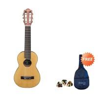 Yamaha GL-1 Mini Acoustic Guitar