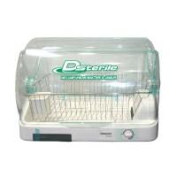 Panasonic Dish Dryer Dsterile (GOJEK ONLY)