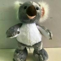 Boneka soft : Koala