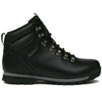 Sepatu gunung karrimor ksb munro waterproof