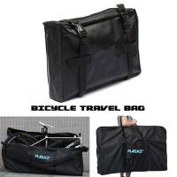 Tas Loading Traveling Sepeda Import - Full Bike Bag
