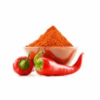 Diskon Natural Cayenne Pepper Powder ( Bubuk Cabai ) 60 Gr
