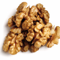 Jual  Walnut 500 Gr