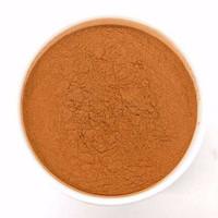 Termurah  Natural Cinnamon Powder 100Gr