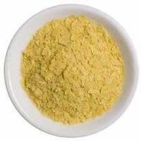 Jual  Natural Nutritional Yeast 100 gm