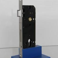 kunci pintu / Body Sorento Fullback NB + Cylinder computer