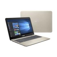 Laptop Asus A456UQ Core i5-7200U