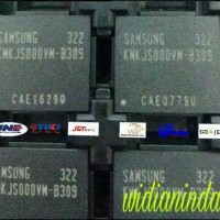ic emmc lenovo a328 langsung on