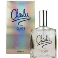 ORIGINAL PARFUM CHARLIE SILVER EDT 100ML