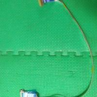 LVDS LED TV LG 32LN541B