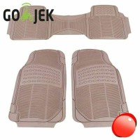 karpet set mobil all new grand avanza / xenia / veloz