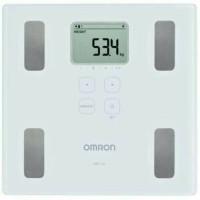 Omron Karada Scan / Body Fat Monitor HBF 214