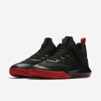 Sepatu Basket Nike Zoom Shift Original
