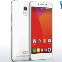 Smartphone Lenovo A6600 Plus - Cara Mudah Miliki Barang