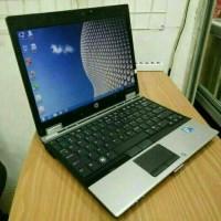 laptop 2540p i7 murah berkualitas