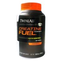 Twinlab Creatine Fuel Powder 300g