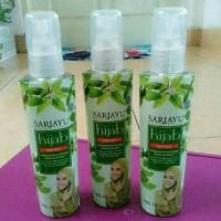 SARIAYU Hair Mist Hijab