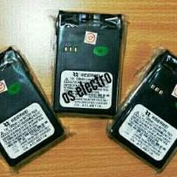 baterai ht weirwei vev 3288