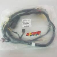 Kabel Body & Pengapian Ninja R Lama/Old (AC/Tunggal) Original Kawasaki