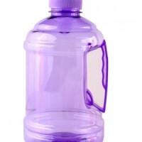 botol minum model galon / gotol galon mini