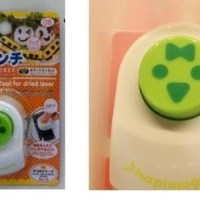 Cetakan Cetak Sushi Nasi Rice Bento Onigiri Tools Set N Limited