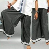 Grosir Sarung Celana/Sarung Celana Moisino Murah/Sarung tenun/sarcel
