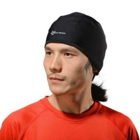 ROCKBROS Original Cycling Soft Fleece Cap Outdoor Sports - Kupluk