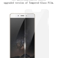 ZTE Nubia Z11 Soft Explosion Proof Film Tempered Glass By Imak