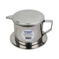 LATINA VD350 DT8075 Vietnam Dripper Coffee Filter