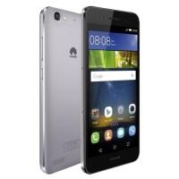 smartphone Huawei GR3 - Miliki Barang Impian Anda