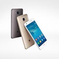 Smartphone Huawei GR5 _ Miliki Barang Impian Anda