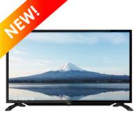 Sharp LED TV 32 Inch LC-32LE179i