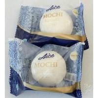 Es Krim AICE - Mochi (Varian Baru!)