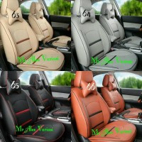 sarung jok mobil kijang panther APV all type&tahun medium quality