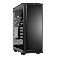 be quiet! Gaming Case DARK BASE PRO 900 Black - Modular Construction