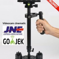 glidecam steadycam steadicam stabilizer video camera - FR02