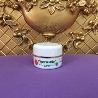 Theraskin Suncare for Oily Skin Prima