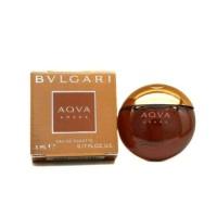 Parfum Miniature Bvlgari Aqua Amara EDT 5ml