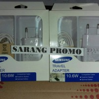 Charger samsung galaxy / Travel adapter samsung note 1/2/3 , S3/S5/S6