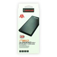 Power Bank Delcell Neo 10.000mAh