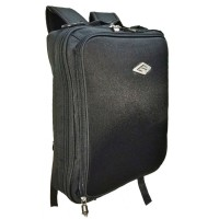 Blasted 6181 Tas Backpack 3in1 Laptop 12 Inch - Hitam