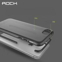 ROCK Iphone 7 case guard series