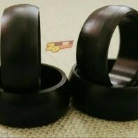 Ban MT Mini Rc Drift (Custom)