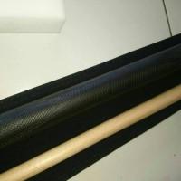 stick billiard lucasi lhe-20