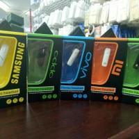Headset Bluetooth SAMSUNG P1 / Earphone / Handsfree Universal