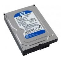 HDD WDC Blue 1TB SATA3 64MB - Hardisk WD Internal PC 3.5inch