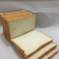 Roti Tawar Sp (12x10cm)