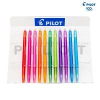 Pilot Pen Frixion SLIM Clicker